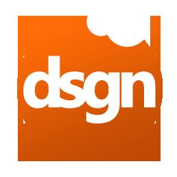 dsgn s.r.o. - developer studio | games & network